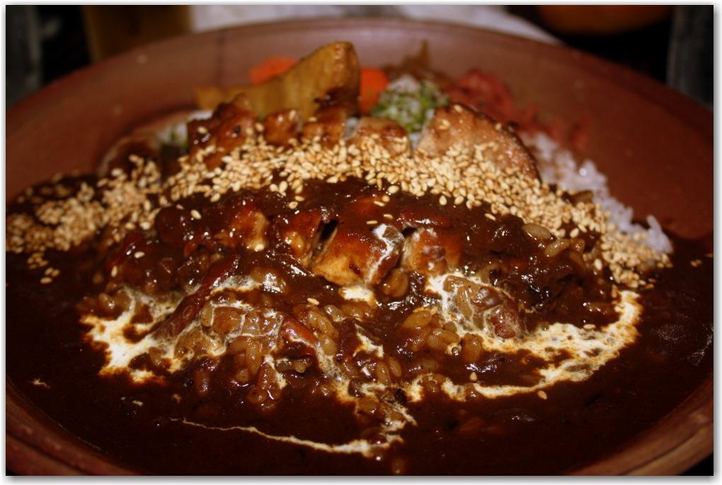 jakson curry takayama