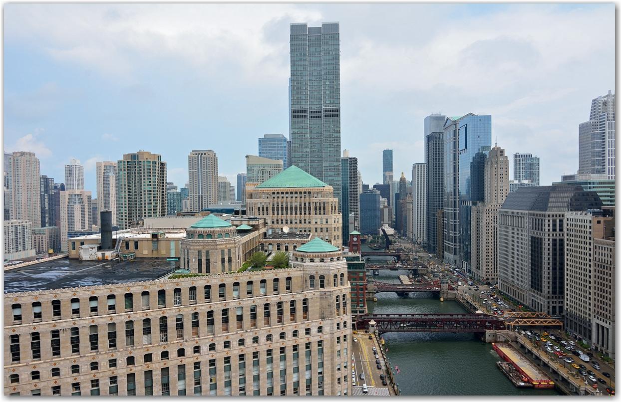 Hipmunk city love chicago s best boutique hotels for Best boutique hotels chicago