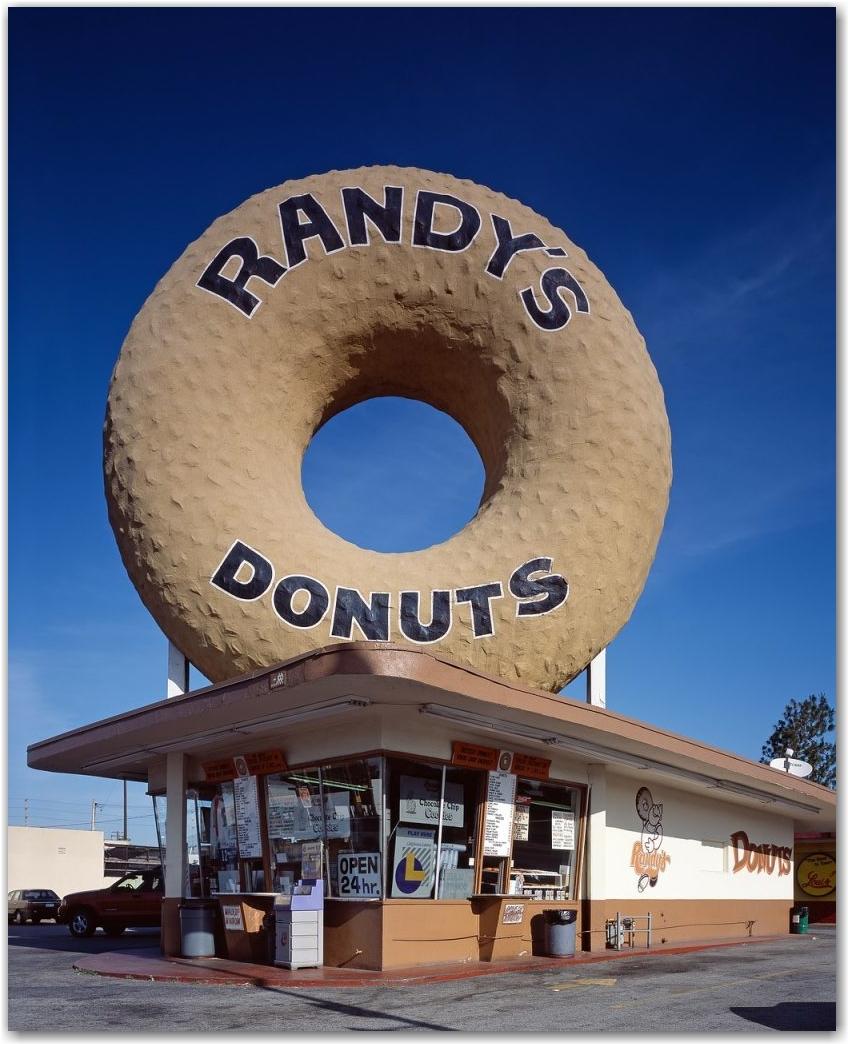 donut-74066_1280