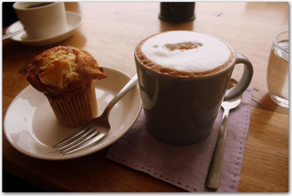 cafe soeur wi-fi takayama