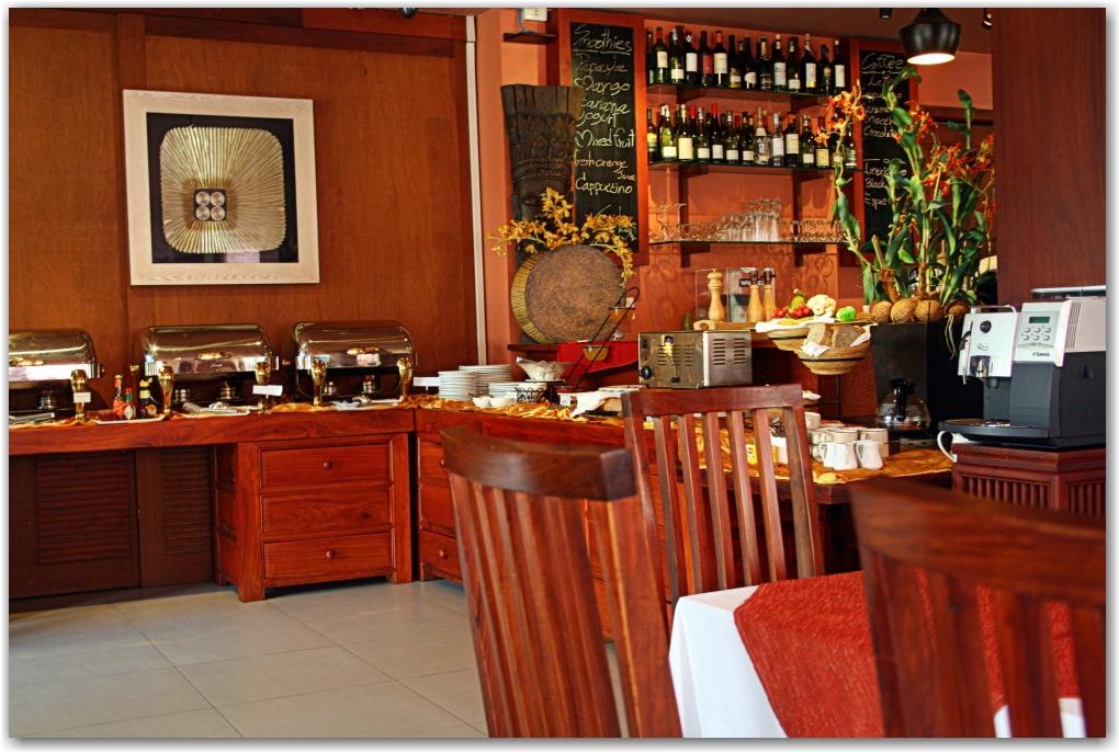 salana boutique hotel vientiane