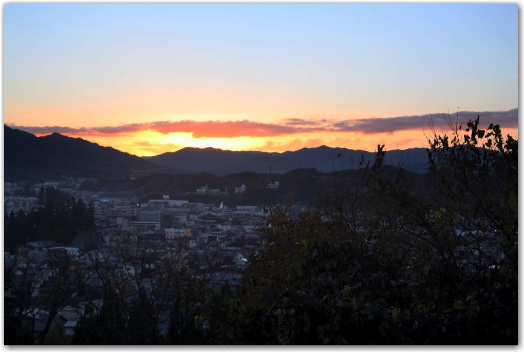 guide to takayama japan
