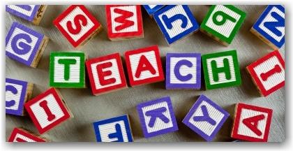 choose the right job teaching english abroad