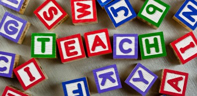 How to Choose the Right Job Teaching English Abroad – Part II