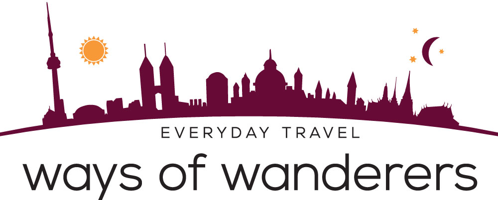 Ways of Wanderers Travel Blog