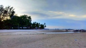 Hua Hin: Thailand's Original Beach Destination